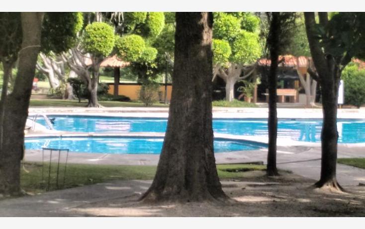 Foto de casa en venta en  nonumber, bonifacio garcía, tlaltizapán de zapata, morelos, 2030580 No. 19