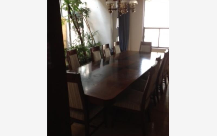 Foto de casa en venta en  nonumber, bosque de las lomas, miguel hidalgo, distrito federal, 508779 No. 01