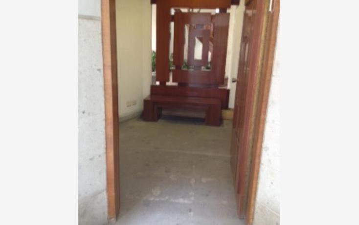 Foto de casa en venta en  nonumber, bosque de las lomas, miguel hidalgo, distrito federal, 508779 No. 02