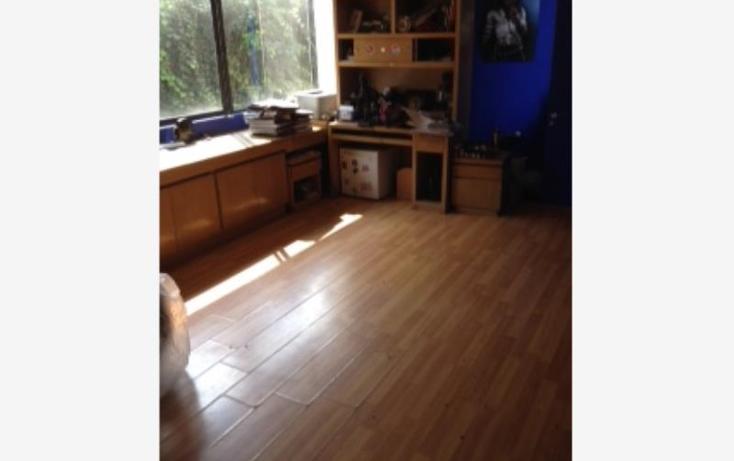 Foto de casa en venta en  nonumber, bosque de las lomas, miguel hidalgo, distrito federal, 508779 No. 17