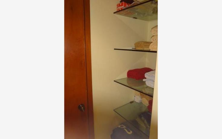 Foto de departamento en venta en  nonumber, bosque de las lomas, miguel hidalgo, distrito federal, 534785 No. 08