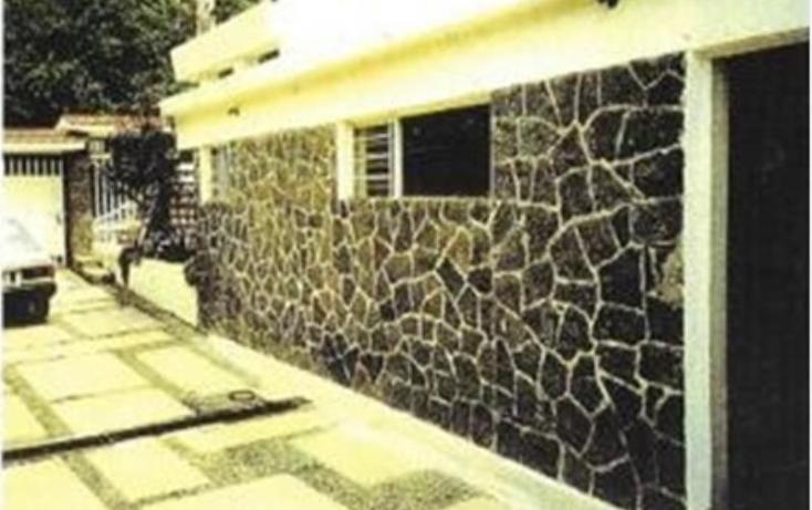 Foto de casa en venta en  nonumber, bosques de las lomas, cuajimalpa de morelos, distrito federal, 1735636 No. 06