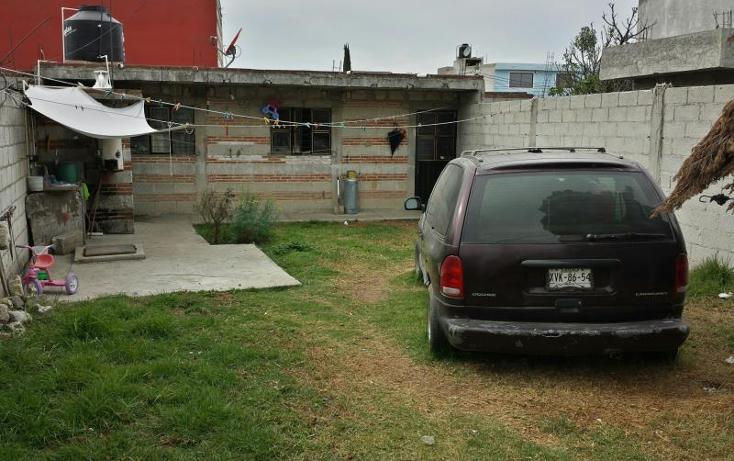 Foto de terreno habitacional en venta en  nonumber, bosques de santa anita, puebla, puebla, 1604940 No. 02