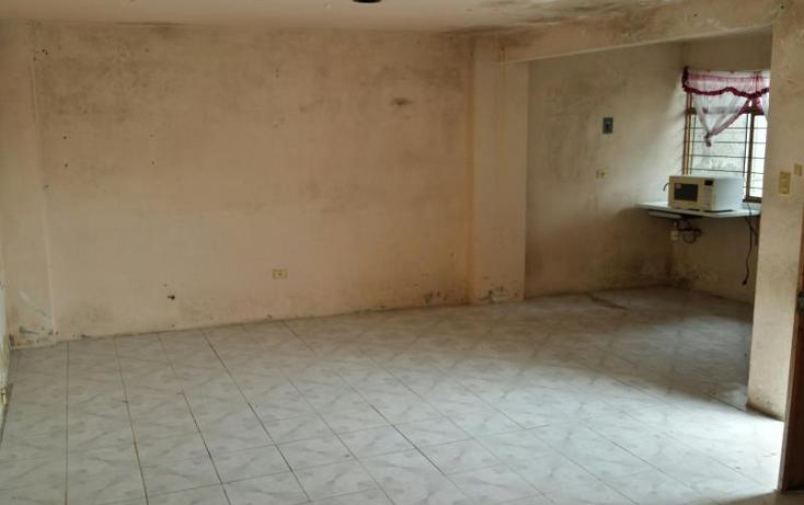 Foto de terreno habitacional en venta en  nonumber, bosques de santa anita, puebla, puebla, 1605004 No. 04