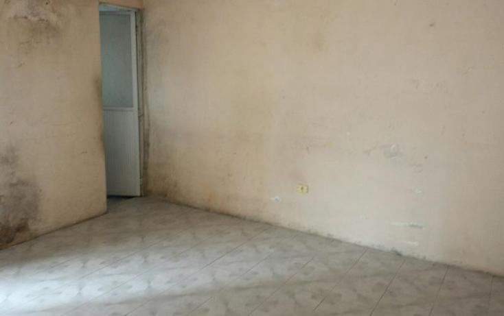 Foto de terreno habitacional en venta en  nonumber, bosques de santa anita, puebla, puebla, 1605004 No. 05