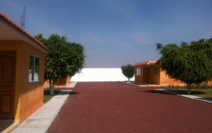 Foto de casa en venta en  nonumber, brisas de cuautla, cuautla, morelos, 1936622 No. 07