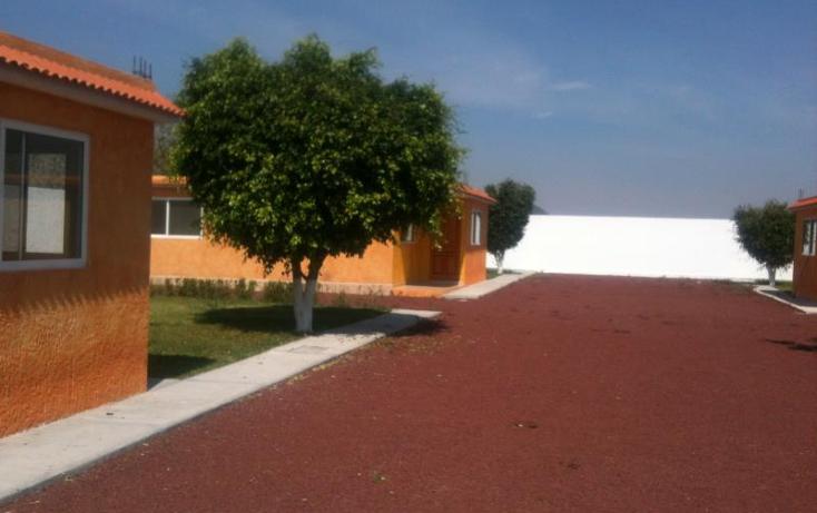 Foto de casa en venta en  nonumber, brisas de cuautla, cuautla, morelos, 1936622 No. 09