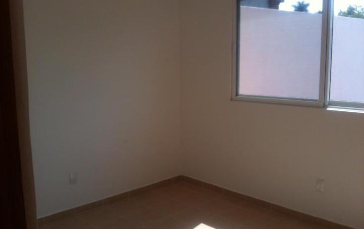 Foto de casa en venta en  nonumber, brisas de cuautla, cuautla, morelos, 1936622 No. 18