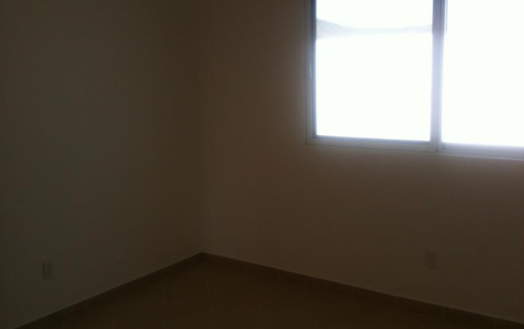 Foto de casa en venta en  nonumber, brisas de cuautla, cuautla, morelos, 1936622 No. 21