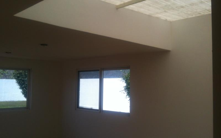 Foto de casa en venta en  nonumber, brisas de cuautla, cuautla, morelos, 1936622 No. 23