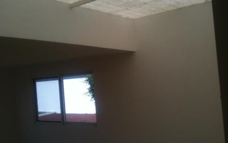 Foto de casa en venta en  nonumber, brisas de cuautla, cuautla, morelos, 1936622 No. 24