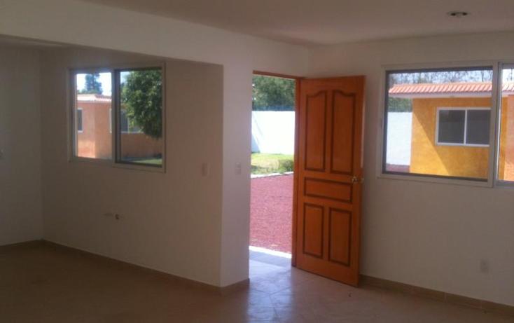 Foto de casa en venta en  nonumber, brisas de cuautla, cuautla, morelos, 1936622 No. 25