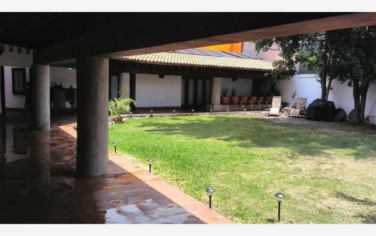 Foto de casa en venta en  nonumber, brisas de cuernavaca, cuernavaca, morelos, 1045779 No. 01
