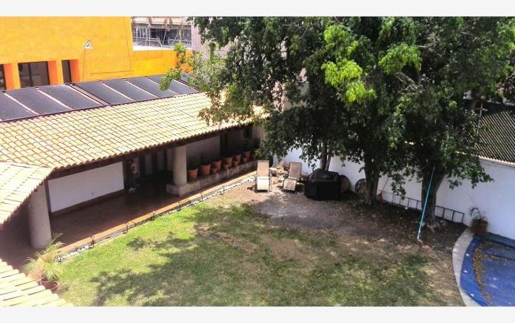 Foto de casa en venta en  nonumber, brisas de cuernavaca, cuernavaca, morelos, 1045779 No. 02