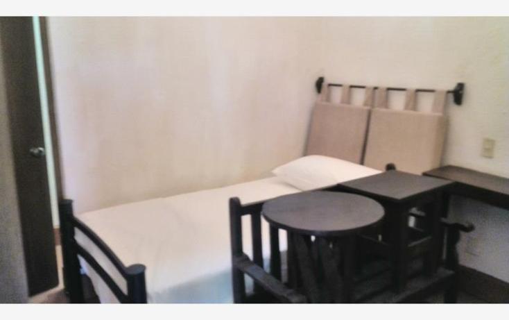 Foto de casa en venta en  nonumber, brisas de cuernavaca, cuernavaca, morelos, 1045779 No. 04