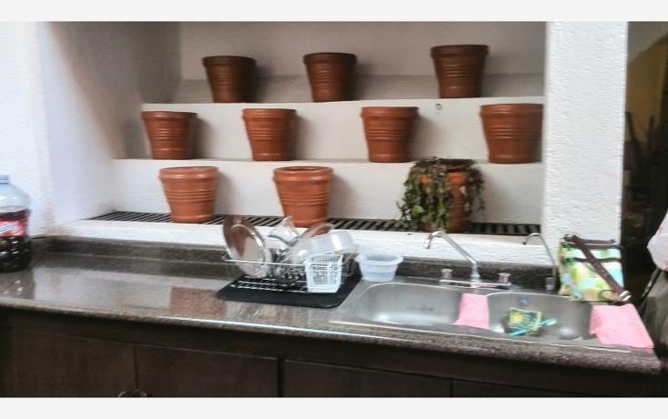 Foto de casa en venta en  nonumber, brisas de cuernavaca, cuernavaca, morelos, 1045779 No. 05