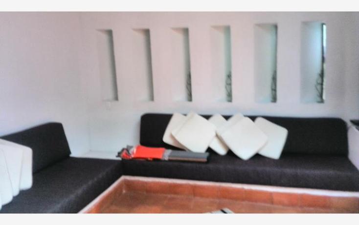 Foto de casa en venta en  nonumber, brisas de cuernavaca, cuernavaca, morelos, 1045779 No. 06