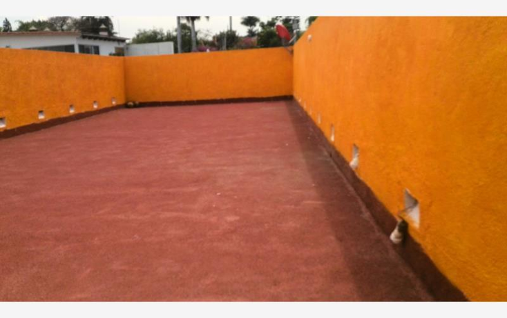 Foto de casa en venta en  nonumber, brisas de cuernavaca, cuernavaca, morelos, 1045779 No. 07
