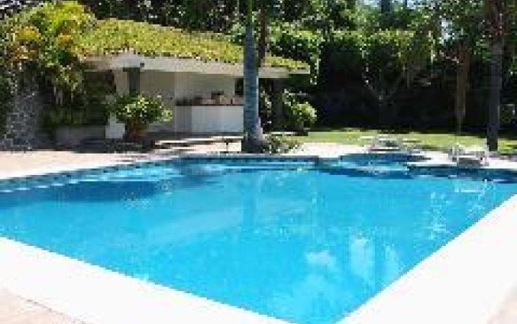 Foto de casa en venta en  nonumber, brisas de cuernavaca, cuernavaca, morelos, 1818738 No. 01