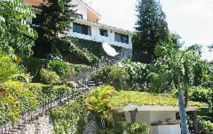 Foto de casa en venta en  nonumber, brisas de cuernavaca, cuernavaca, morelos, 1818738 No. 02