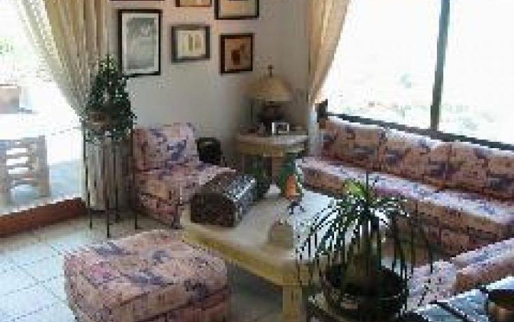 Foto de casa en venta en  nonumber, brisas de cuernavaca, cuernavaca, morelos, 1818738 No. 03