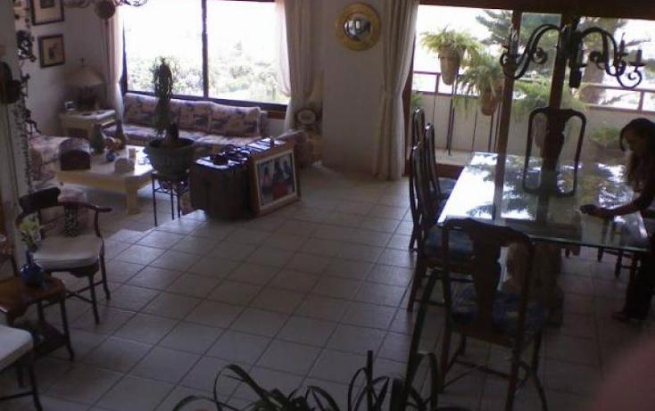 Foto de casa en venta en  nonumber, brisas de cuernavaca, cuernavaca, morelos, 1818738 No. 05