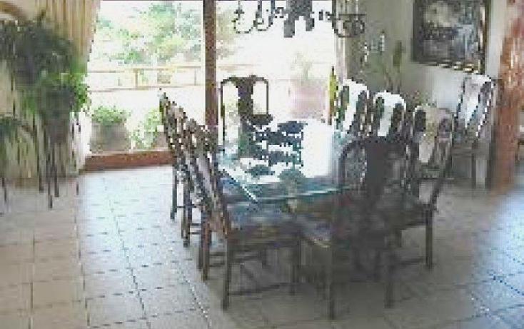 Foto de casa en venta en  nonumber, brisas de cuernavaca, cuernavaca, morelos, 1818738 No. 06