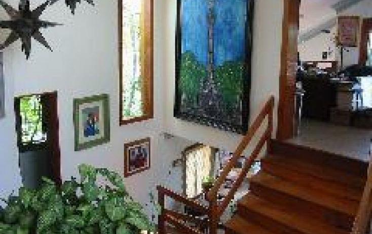 Foto de casa en venta en  nonumber, brisas de cuernavaca, cuernavaca, morelos, 1818738 No. 07
