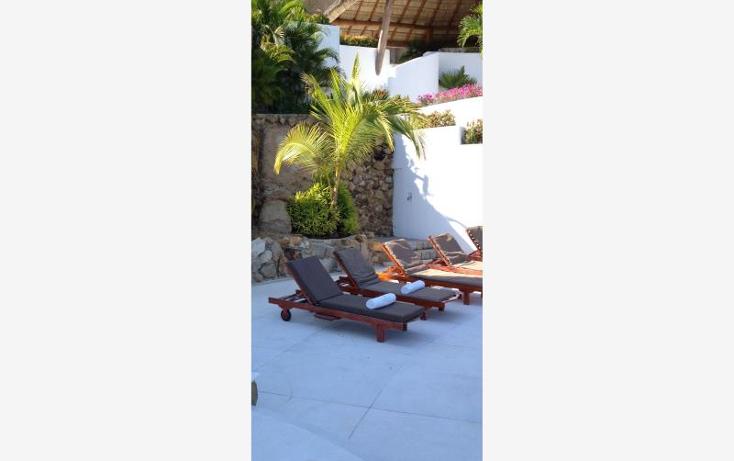 Foto de departamento en venta en  nonumber, brisas del mar, acapulco de juárez, guerrero, 763375 No. 02
