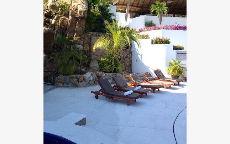 Foto de departamento en venta en  nonumber, brisas del mar, acapulco de juárez, guerrero, 763375 No. 03