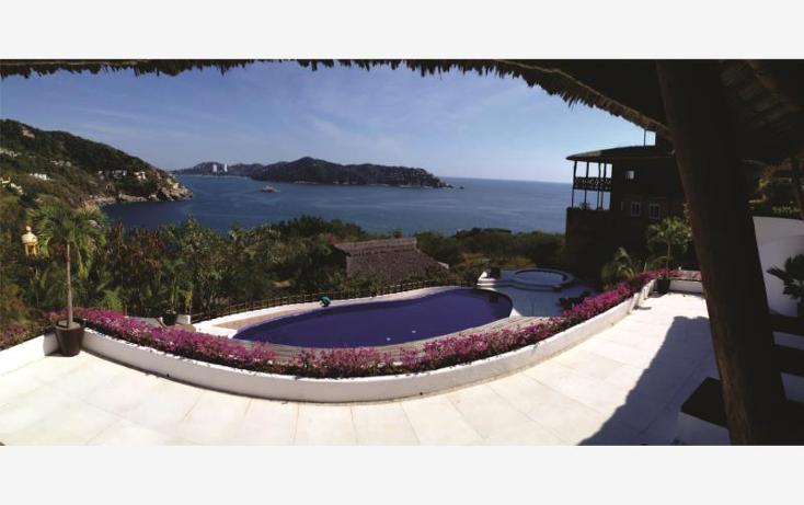 Foto de departamento en venta en  nonumber, brisas del mar, acapulco de juárez, guerrero, 763375 No. 04