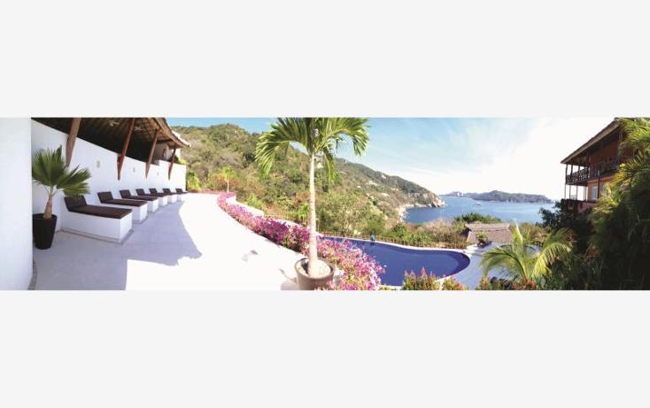 Foto de departamento en venta en  nonumber, brisas del mar, acapulco de juárez, guerrero, 763375 No. 05