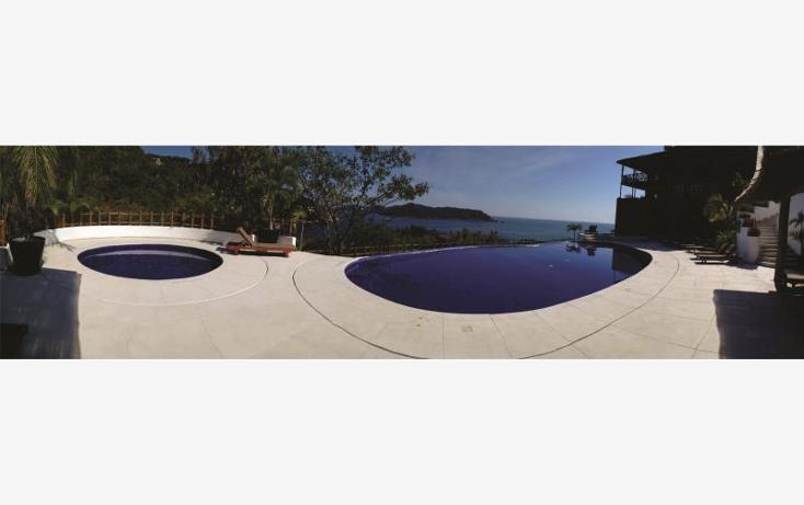 Foto de departamento en venta en  nonumber, brisas del mar, acapulco de juárez, guerrero, 763375 No. 06