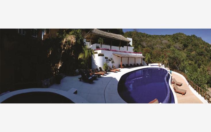 Foto de departamento en venta en  nonumber, brisas del mar, acapulco de juárez, guerrero, 763375 No. 07