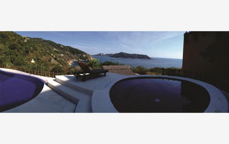 Foto de departamento en venta en  nonumber, brisas del mar, acapulco de juárez, guerrero, 763375 No. 08