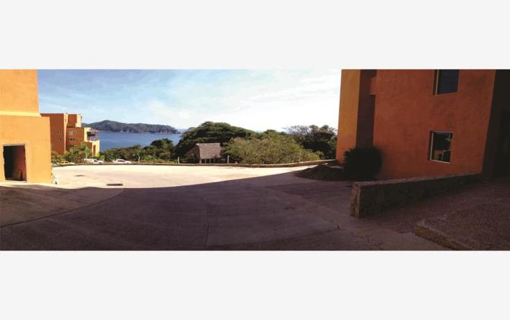 Foto de departamento en venta en  nonumber, brisas del mar, acapulco de juárez, guerrero, 763375 No. 10