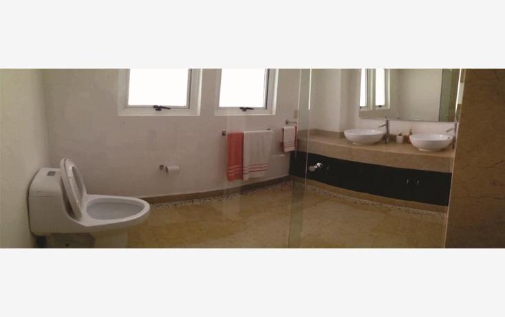 Foto de departamento en venta en  nonumber, brisas del mar, acapulco de juárez, guerrero, 763375 No. 11