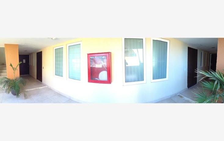 Foto de departamento en venta en  nonumber, brisas del mar, acapulco de juárez, guerrero, 763375 No. 12