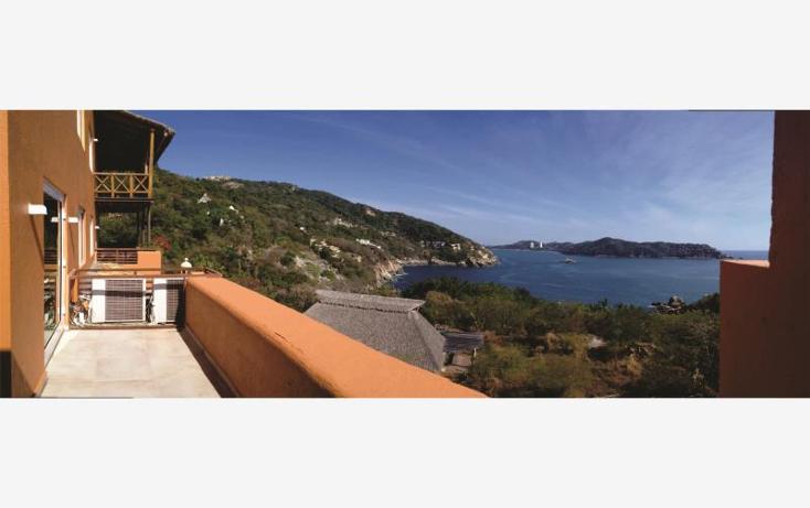 Foto de departamento en venta en  nonumber, brisas del mar, acapulco de juárez, guerrero, 763375 No. 15