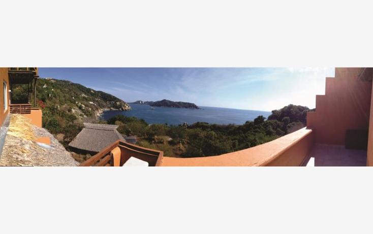Foto de departamento en venta en  nonumber, brisas del mar, acapulco de juárez, guerrero, 763375 No. 16
