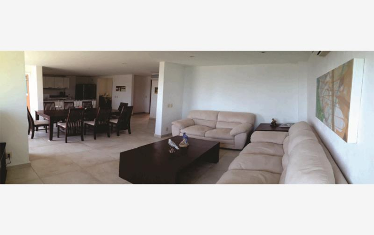 Foto de departamento en venta en  nonumber, brisas del mar, acapulco de juárez, guerrero, 763375 No. 17