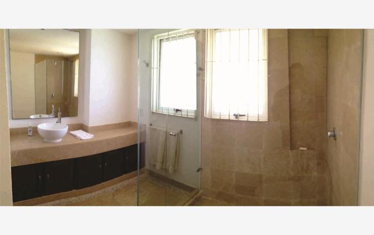 Foto de departamento en venta en  nonumber, brisas del mar, acapulco de juárez, guerrero, 763375 No. 18