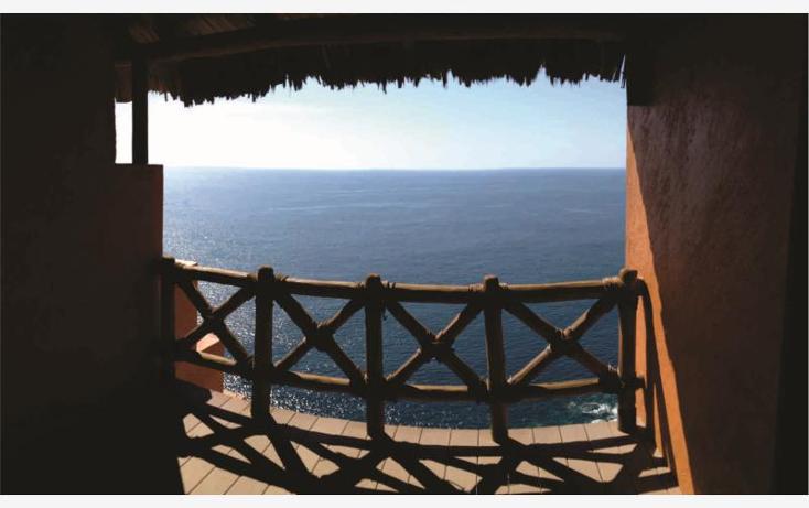 Foto de departamento en venta en  nonumber, brisas del mar, acapulco de juárez, guerrero, 763375 No. 19