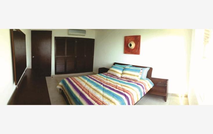 Foto de departamento en venta en  nonumber, brisas del mar, acapulco de juárez, guerrero, 763375 No. 22