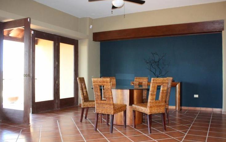 Foto de casa en venta en  nonumber, brisas del pacifico, la paz, baja california sur, 829185 No. 03