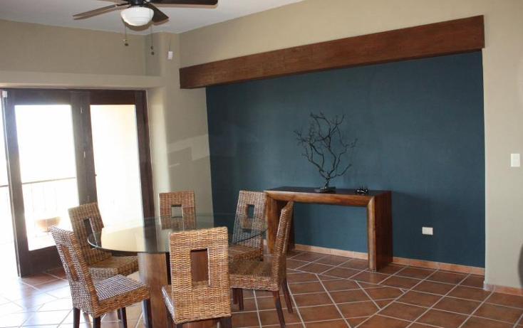 Foto de casa en venta en  nonumber, brisas del pacifico, la paz, baja california sur, 829185 No. 05