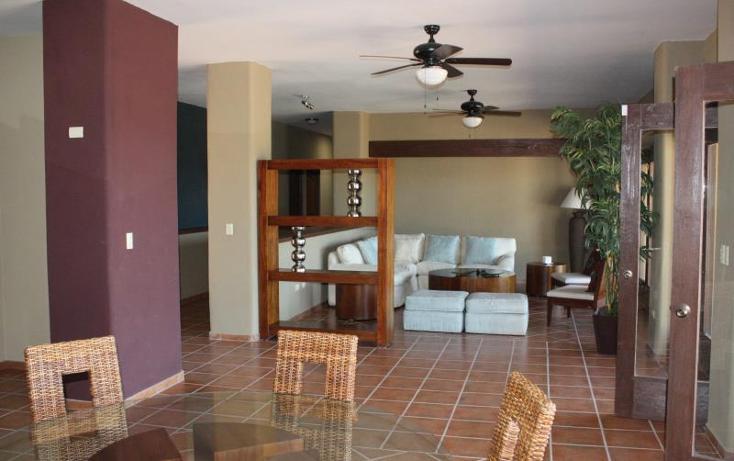 Foto de casa en venta en  nonumber, brisas del pacifico, la paz, baja california sur, 829185 No. 07