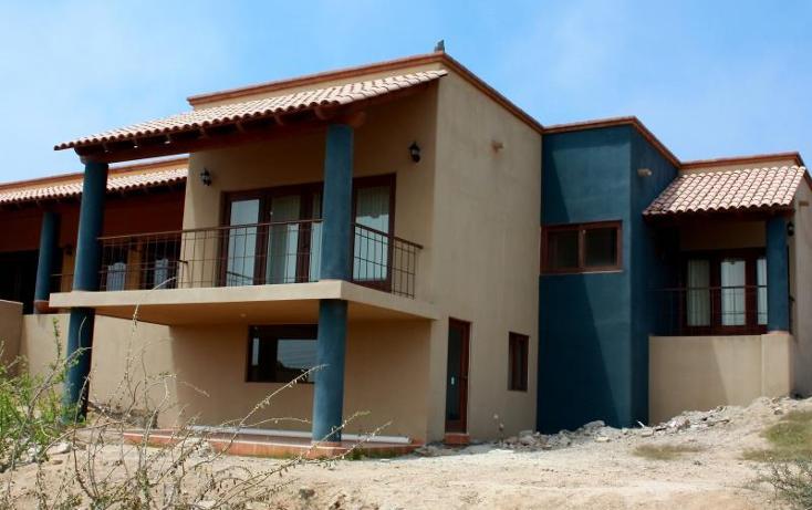 Foto de casa en venta en  nonumber, brisas del pacifico, la paz, baja california sur, 829185 No. 13