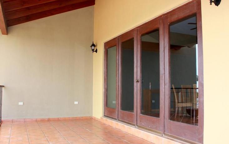Foto de casa en venta en  nonumber, brisas del pacifico, la paz, baja california sur, 829185 No. 16