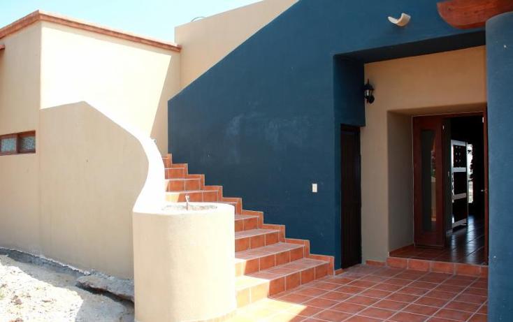 Foto de casa en venta en  nonumber, brisas del pacifico, la paz, baja california sur, 829185 No. 18